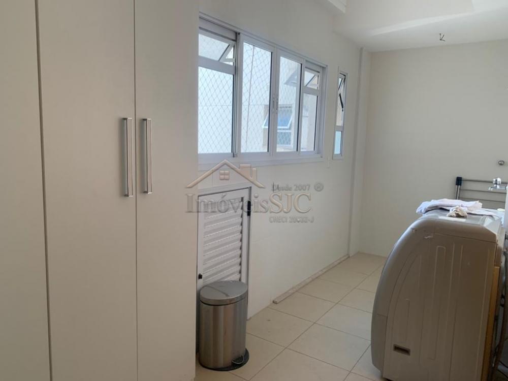 Alugar Apartamentos / Padrão em São José dos Campos apenas R$ 6.500,00 - Foto 9
