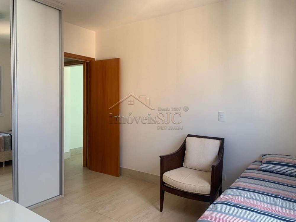Alugar Apartamentos / Padrão em São José dos Campos apenas R$ 6.500,00 - Foto 11