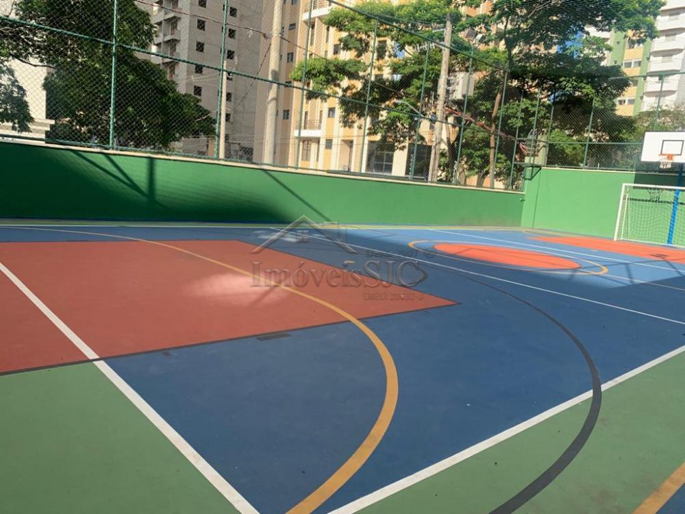 Alugar Apartamentos / Padrão em São José dos Campos apenas R$ 6.500,00 - Foto 18