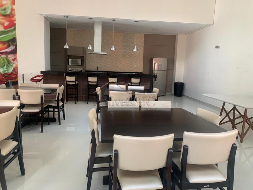 Alugar Apartamentos / Padrão em São José dos Campos apenas R$ 6.500,00 - Foto 22