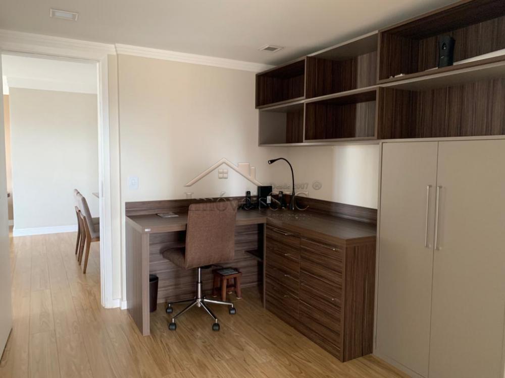 Alugar Apartamentos / Padrão em São José dos Campos apenas R$ 5.000,00 - Foto 6