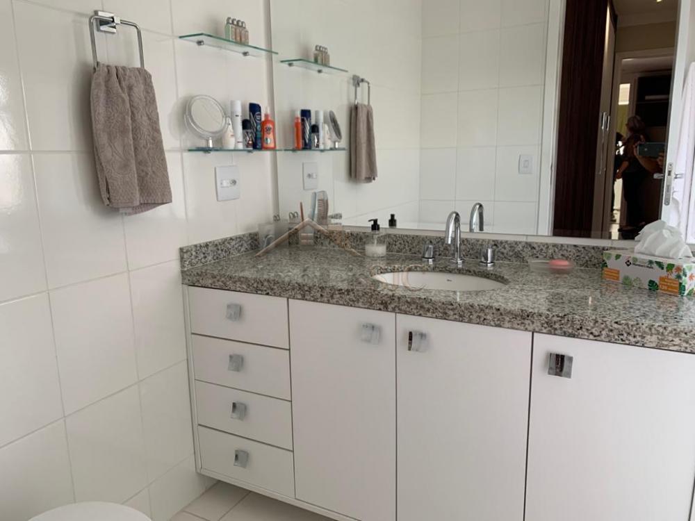 Alugar Apartamentos / Padrão em São José dos Campos apenas R$ 5.000,00 - Foto 11