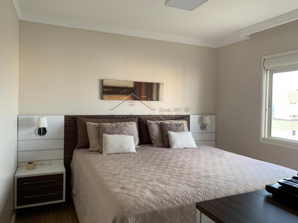 Alugar Apartamentos / Padrão em São José dos Campos apenas R$ 5.000,00 - Foto 8