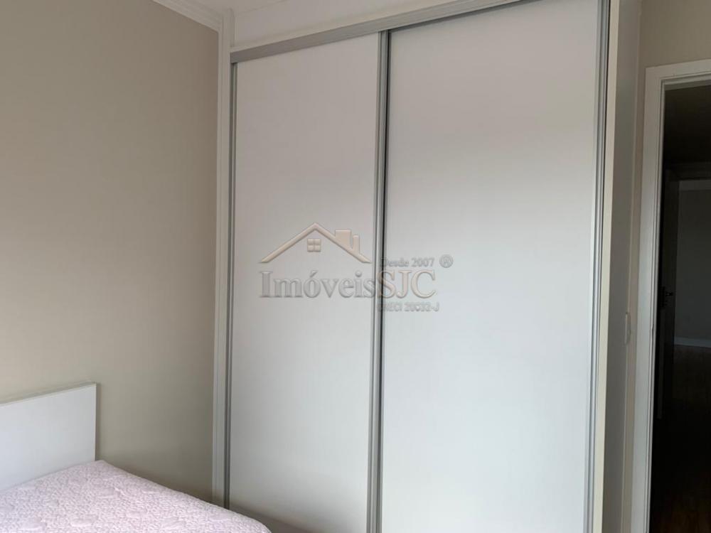 Alugar Apartamentos / Padrão em São José dos Campos apenas R$ 5.000,00 - Foto 13