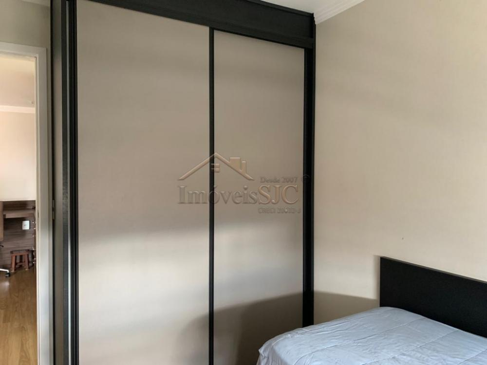 Alugar Apartamentos / Padrão em São José dos Campos apenas R$ 5.000,00 - Foto 14