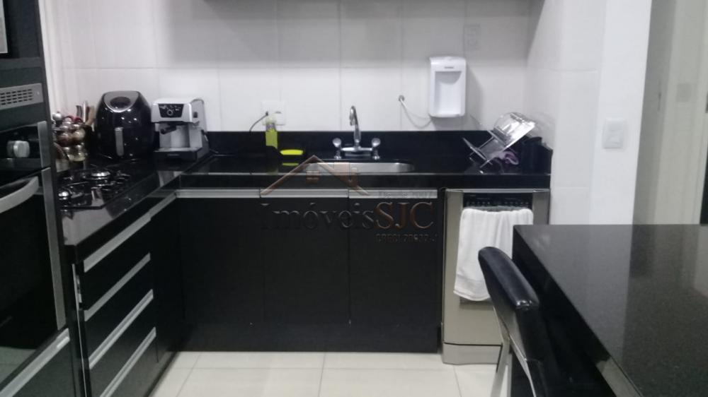Comprar Apartamentos / Padrão em São José dos Campos apenas R$ 795.000,00 - Foto 2