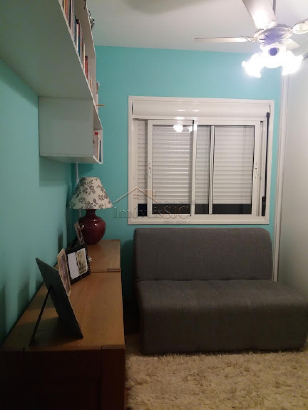 Comprar Apartamentos / Padrão em São José dos Campos apenas R$ 900.000,00 - Foto 11