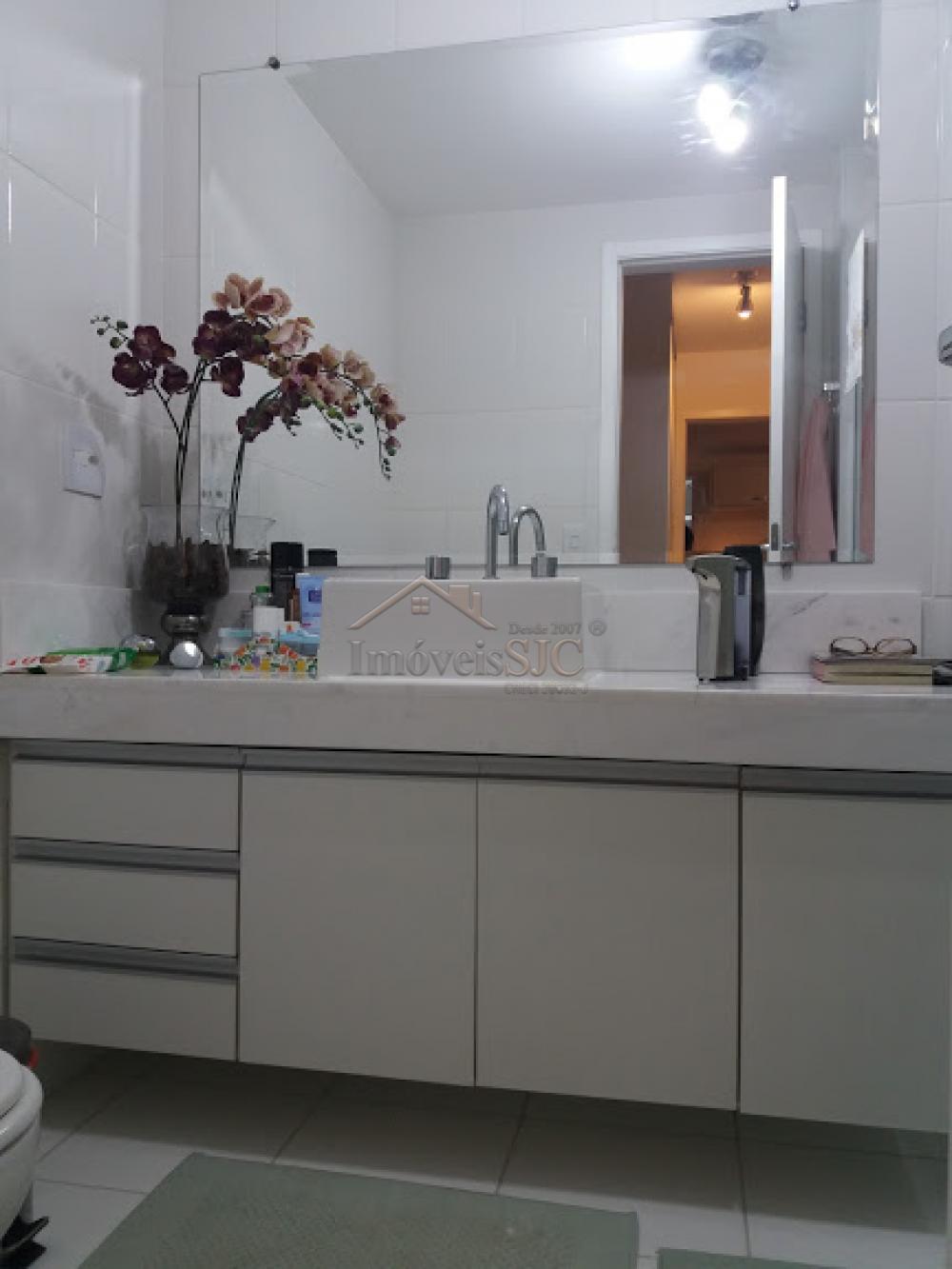 Comprar Apartamentos / Padrão em São José dos Campos apenas R$ 900.000,00 - Foto 15