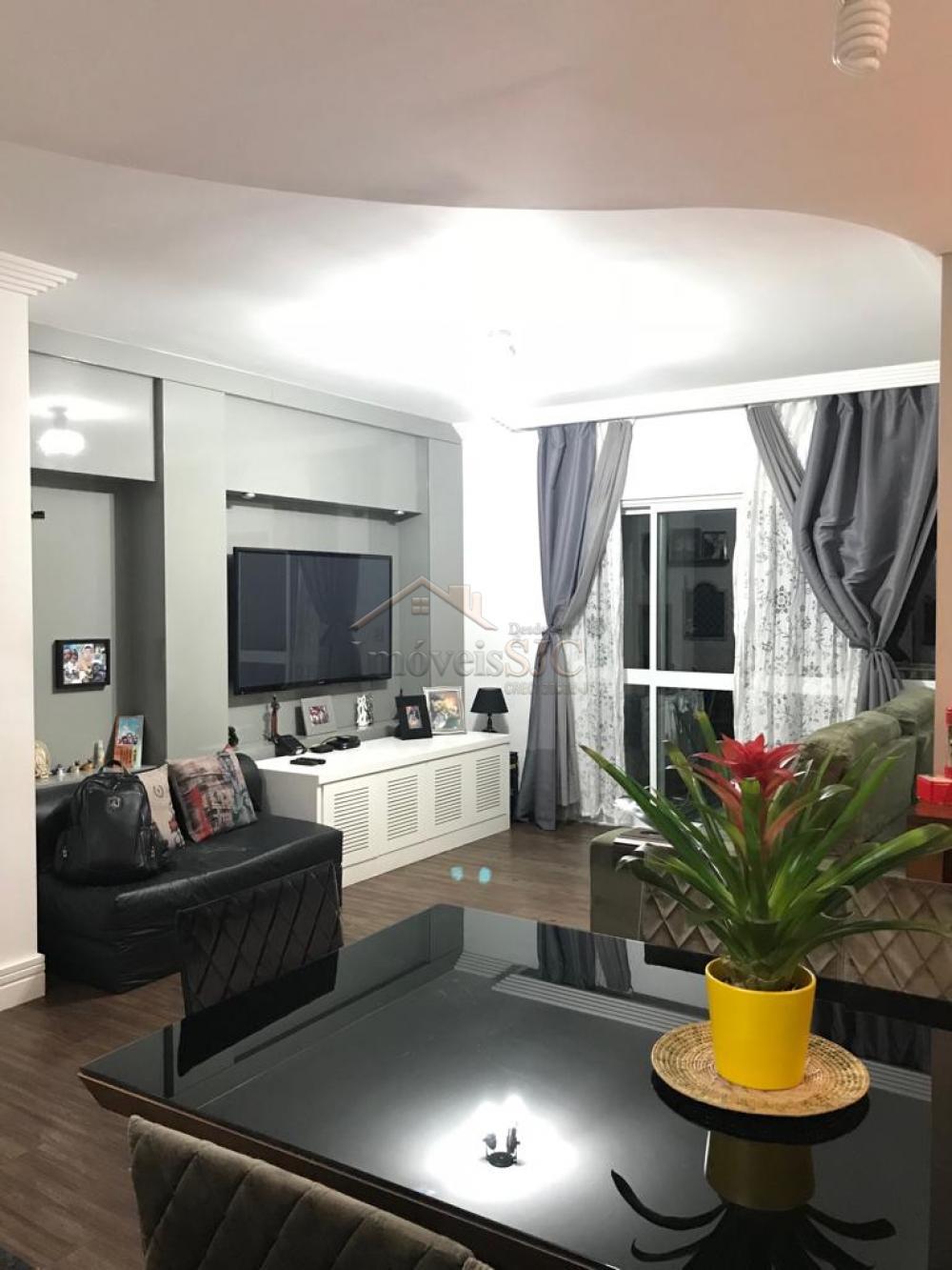 Comprar Apartamentos / Padrão em São José dos Campos apenas R$ 610.000,00 - Foto 1