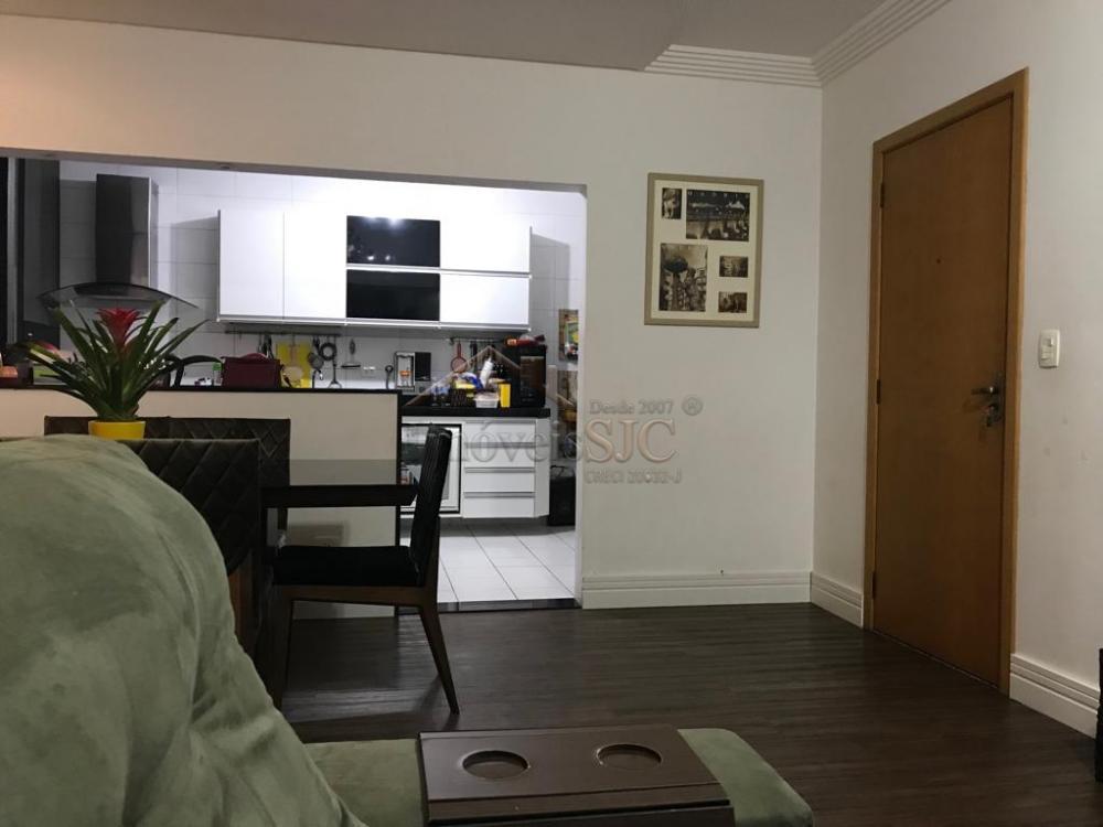 Comprar Apartamentos / Padrão em São José dos Campos apenas R$ 610.000,00 - Foto 7