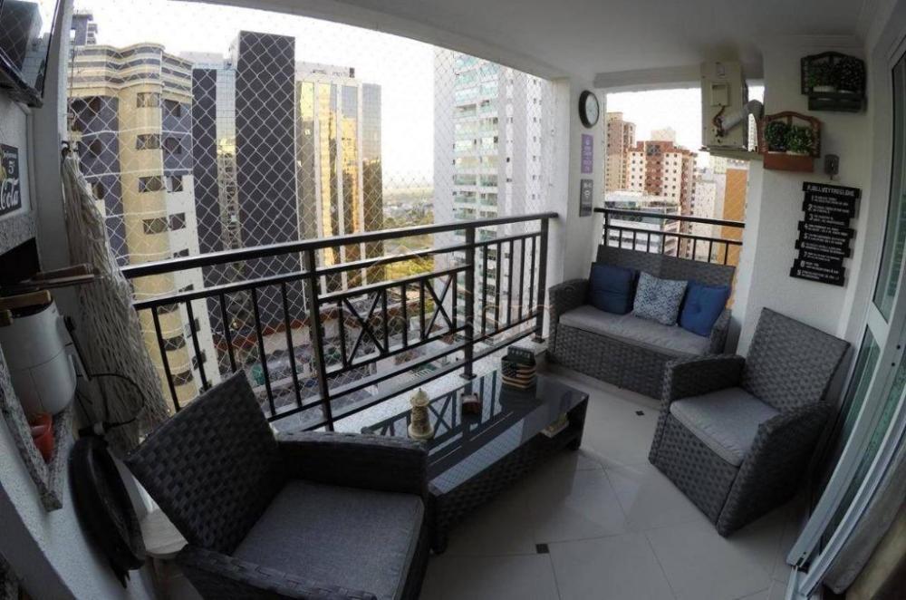 Comprar Apartamentos / Padrão em São José dos Campos apenas R$ 610.000,00 - Foto 14