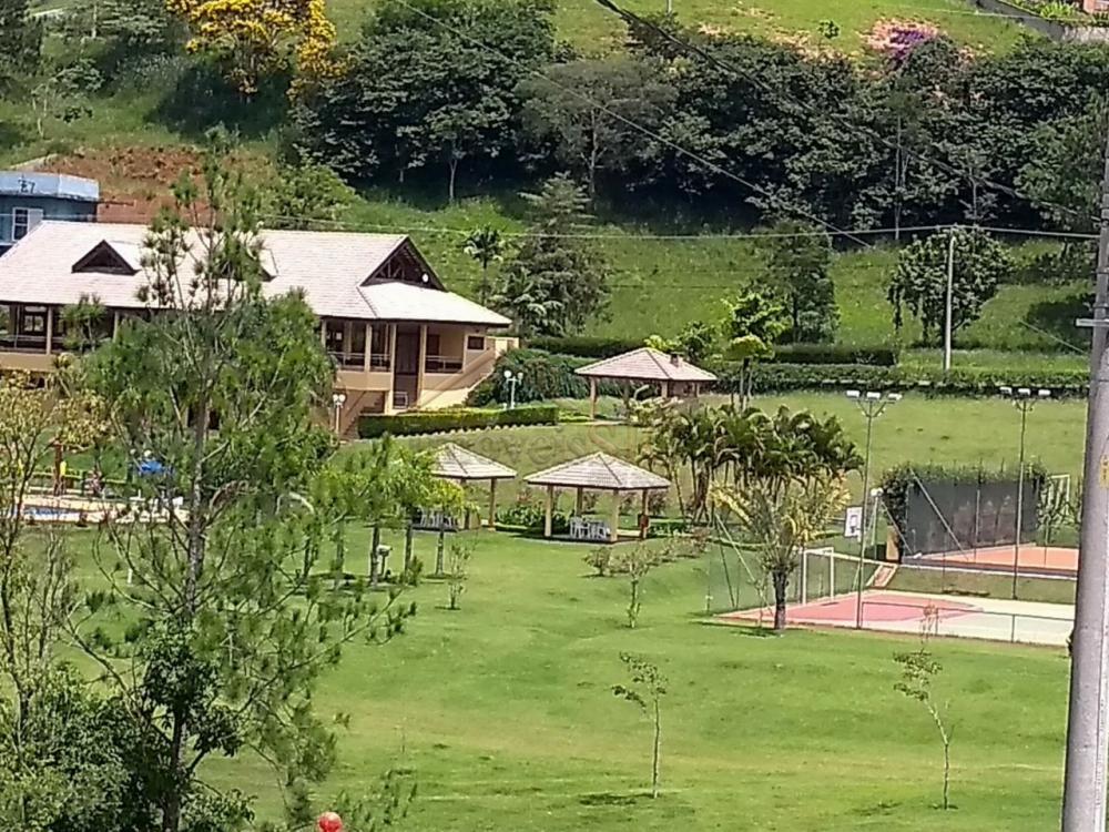 Comprar Lote/Terreno / Condomínio Residencial em Jambeiro apenas R$ 200.000,00 - Foto 4