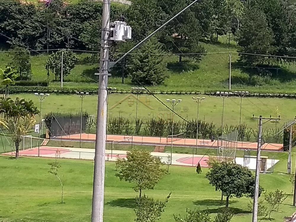 Comprar Lote/Terreno / Condomínio Residencial em Jambeiro apenas R$ 200.000,00 - Foto 5