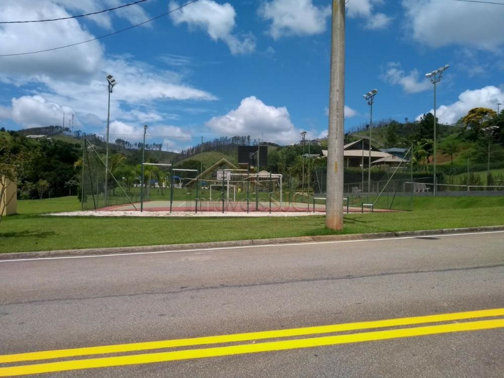 Comprar Lote/Terreno / Condomínio Residencial em Jambeiro apenas R$ 200.000,00 - Foto 8