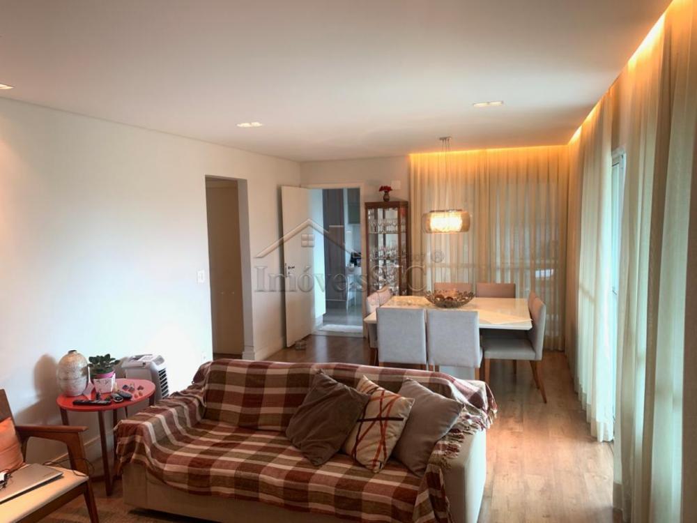Comprar Apartamentos / Padrão em São José dos Campos apenas R$ 1.250.000,00 - Foto 2