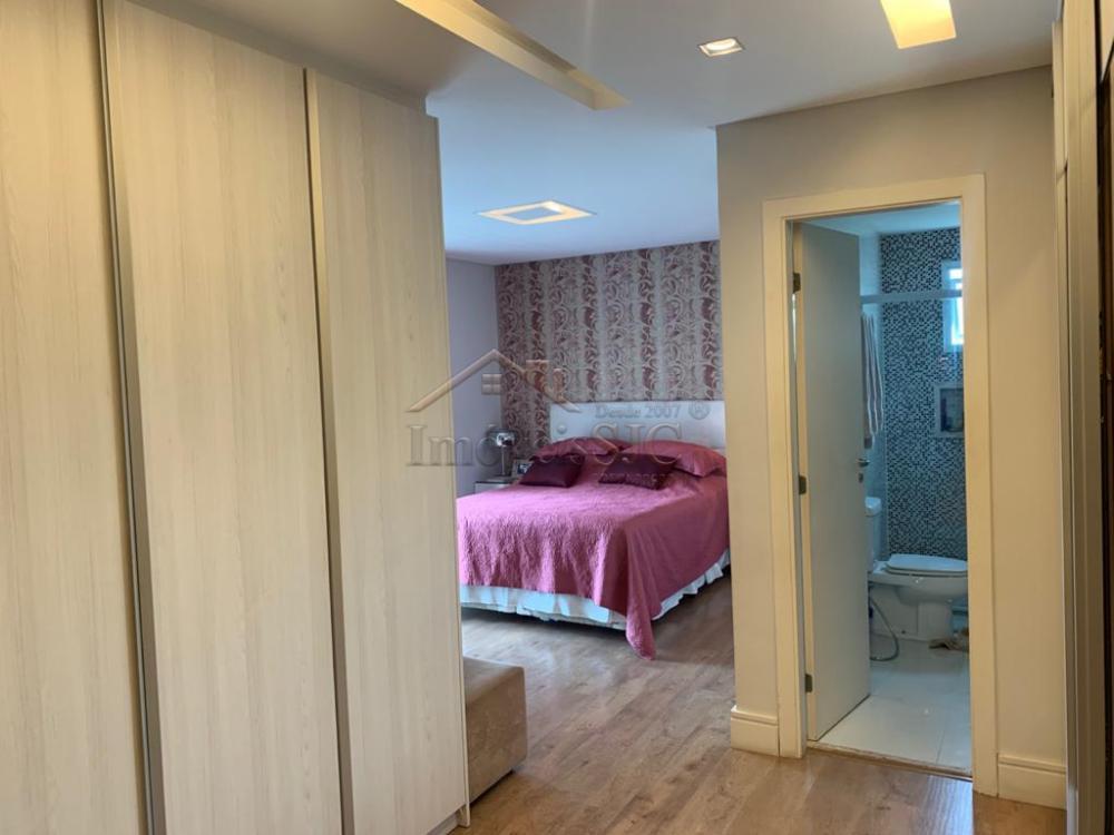 Comprar Apartamentos / Padrão em São José dos Campos apenas R$ 1.250.000,00 - Foto 15