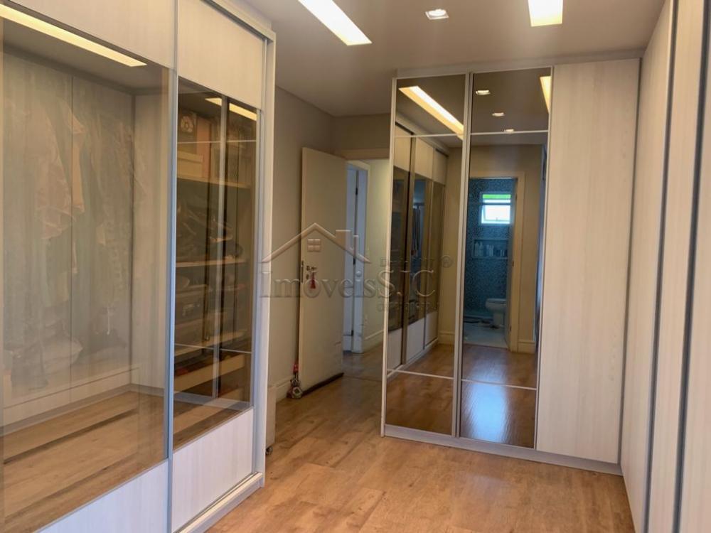 Comprar Apartamentos / Padrão em São José dos Campos apenas R$ 1.250.000,00 - Foto 18