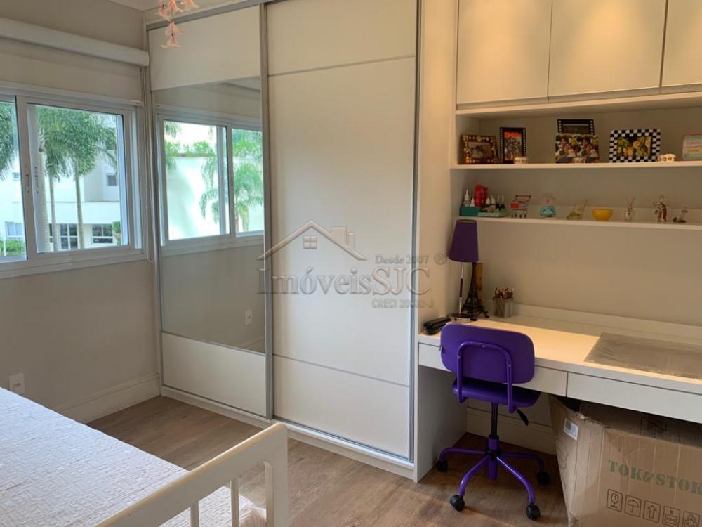 Comprar Apartamentos / Padrão em São José dos Campos apenas R$ 1.250.000,00 - Foto 21