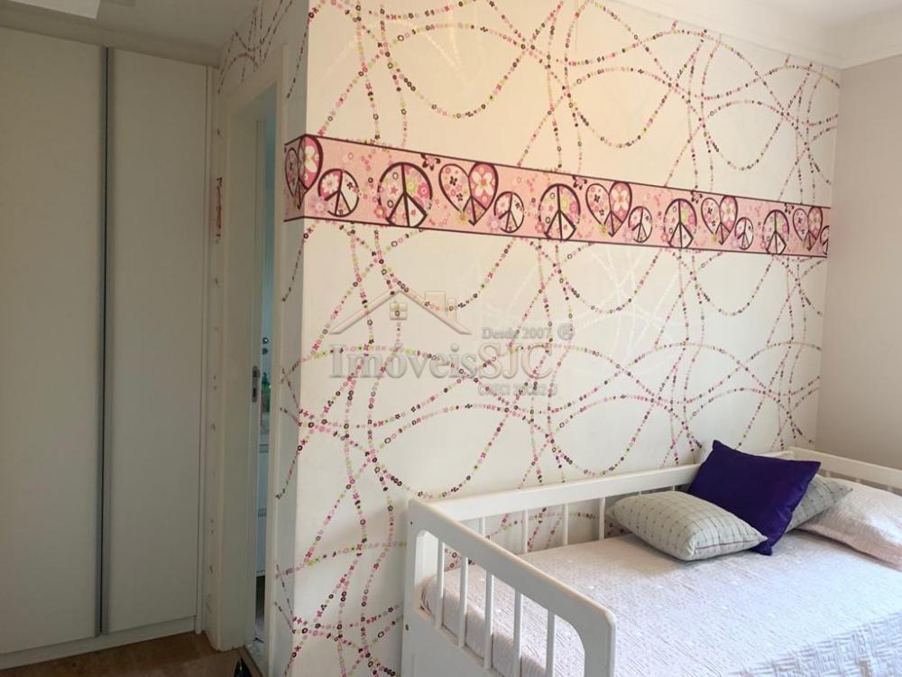 Comprar Apartamentos / Padrão em São José dos Campos apenas R$ 1.250.000,00 - Foto 22