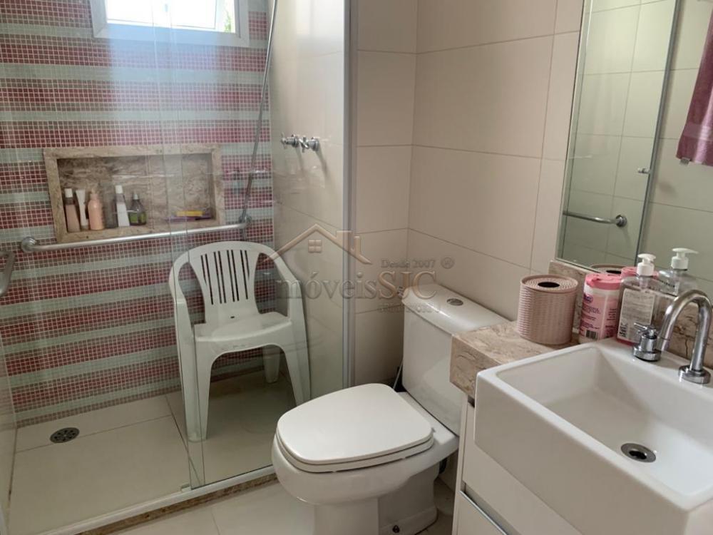 Comprar Apartamentos / Padrão em São José dos Campos apenas R$ 1.250.000,00 - Foto 27