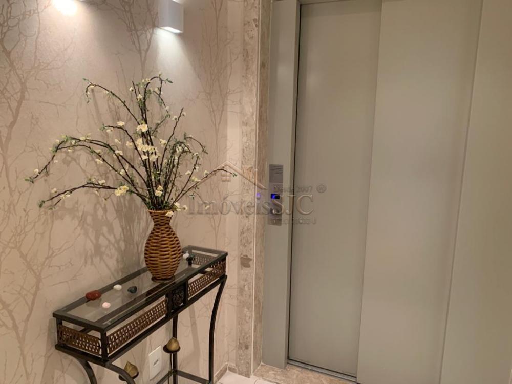 Comprar Apartamentos / Padrão em São José dos Campos apenas R$ 1.250.000,00 - Foto 29