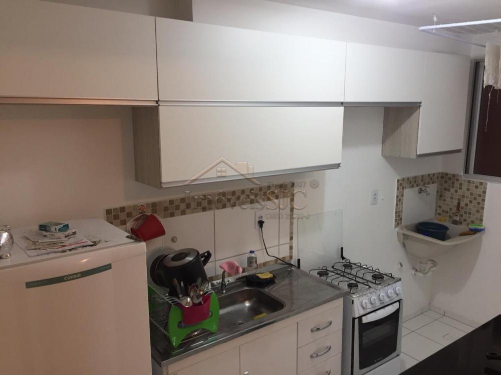 Comprar Apartamentos / Padrão em Jacareí apenas R$ 140.000,00 - Foto 1