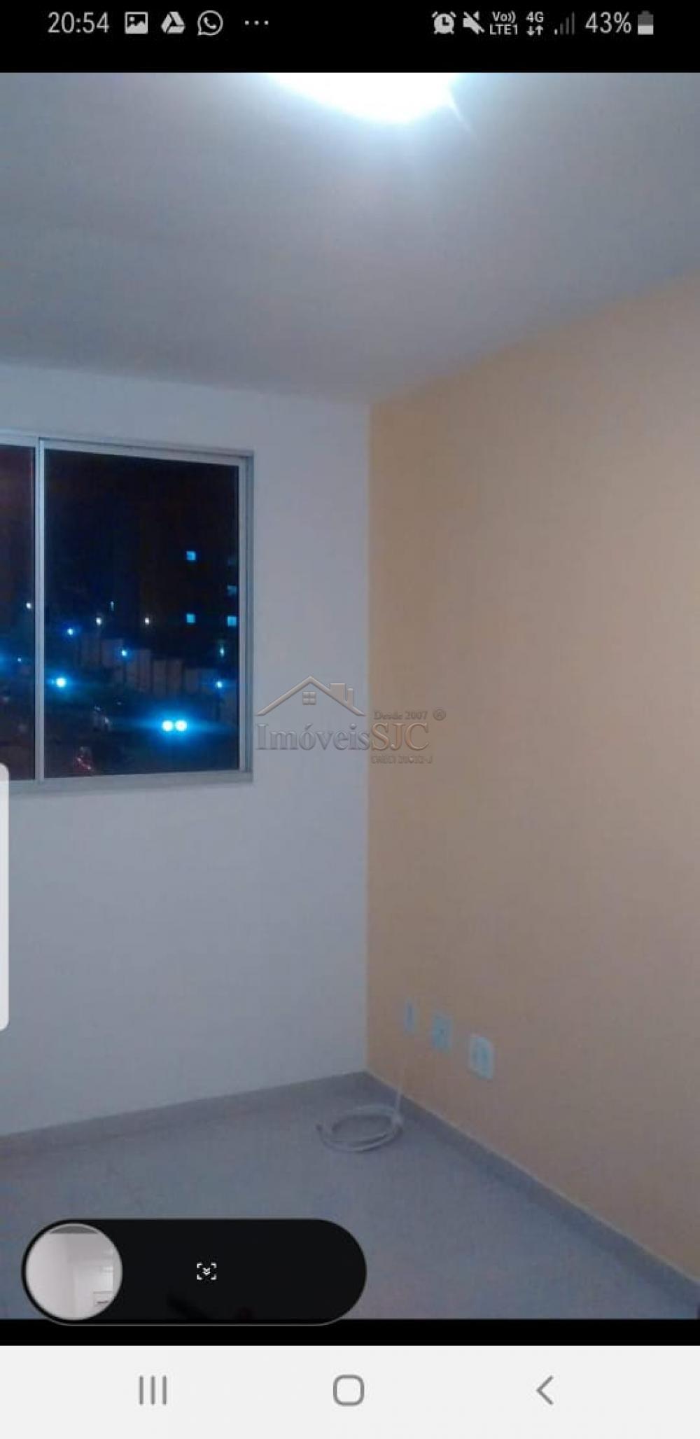 Comprar Apartamentos / Padrão em Jacareí apenas R$ 140.000,00 - Foto 2