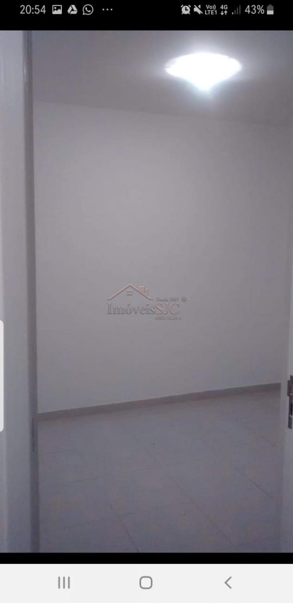Comprar Apartamentos / Padrão em Jacareí apenas R$ 140.000,00 - Foto 4