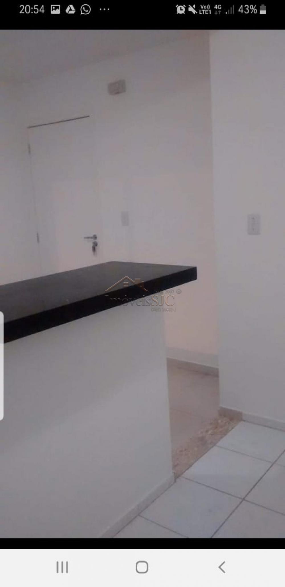 Comprar Apartamentos / Padrão em Jacareí apenas R$ 140.000,00 - Foto 5