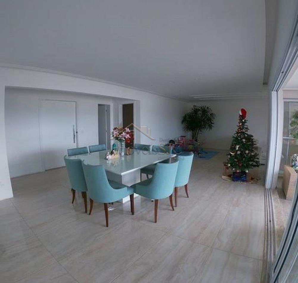 Comprar Apartamentos / Padrão em São José dos Campos apenas R$ 1.550.000,00 - Foto 5