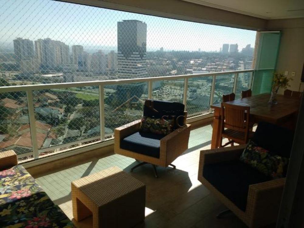 Comprar Apartamentos / Padrão em São José dos Campos apenas R$ 1.550.000,00 - Foto 3