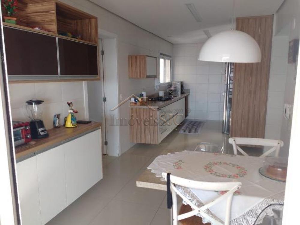 Comprar Apartamentos / Padrão em São José dos Campos apenas R$ 1.550.000,00 - Foto 7