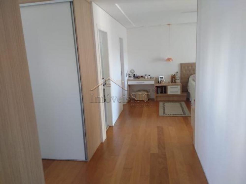Comprar Apartamentos / Padrão em São José dos Campos apenas R$ 1.550.000,00 - Foto 13