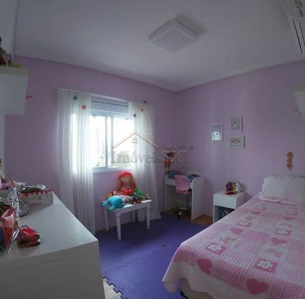 Comprar Apartamentos / Padrão em São José dos Campos apenas R$ 1.550.000,00 - Foto 16
