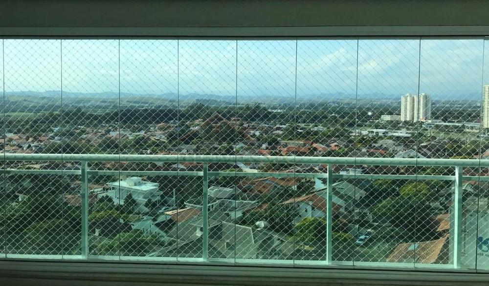 Alugar Apartamentos / Padrão em São José dos Campos apenas R$ 5.300,00 - Foto 6