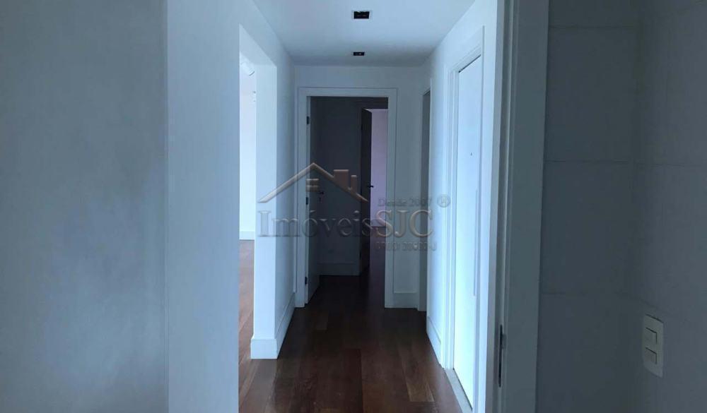 Alugar Apartamentos / Padrão em São José dos Campos apenas R$ 5.300,00 - Foto 14
