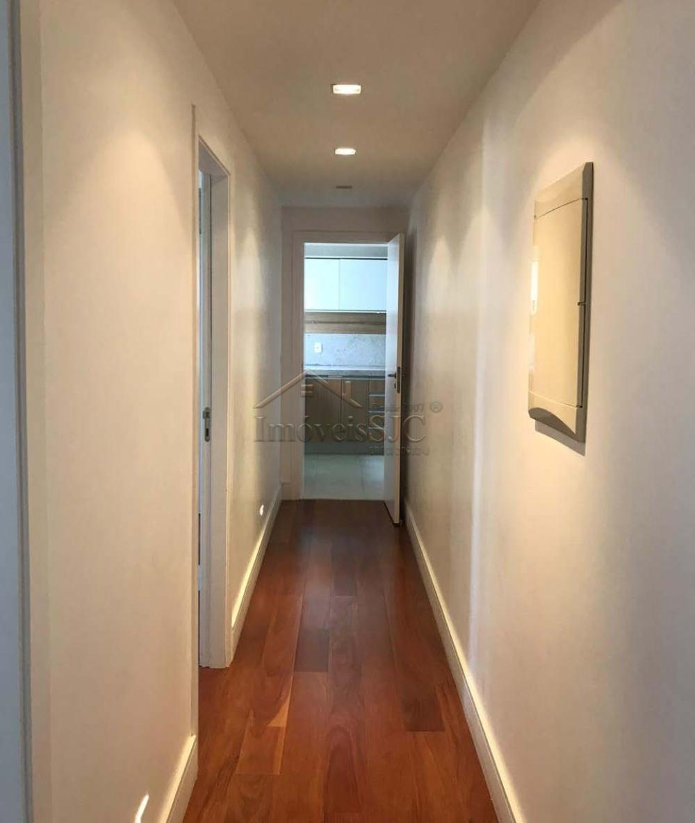 Alugar Apartamentos / Padrão em São José dos Campos apenas R$ 6.000,00 - Foto 16