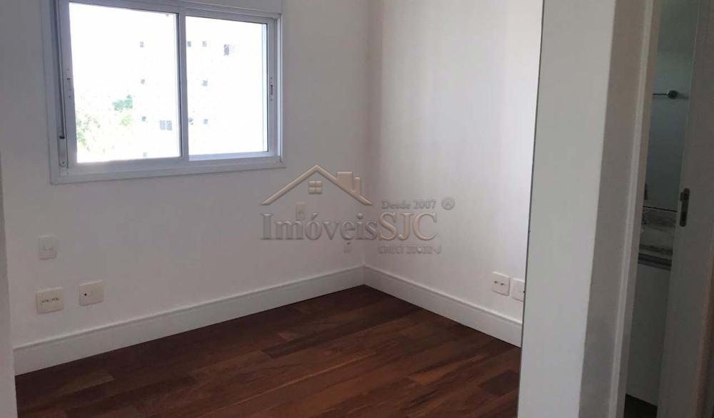 Alugar Apartamentos / Padrão em São José dos Campos apenas R$ 5.300,00 - Foto 17