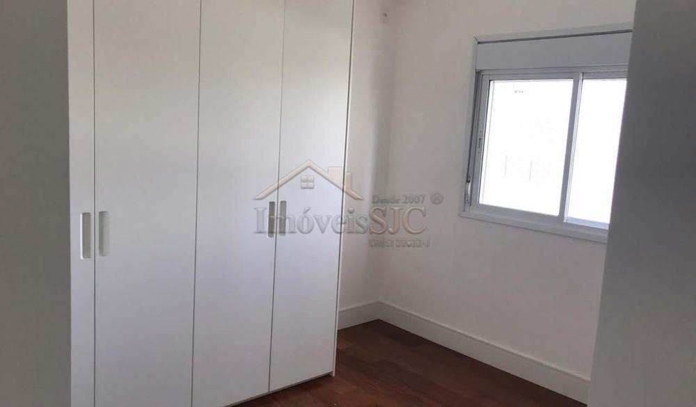 Alugar Apartamentos / Padrão em São José dos Campos apenas R$ 5.300,00 - Foto 21