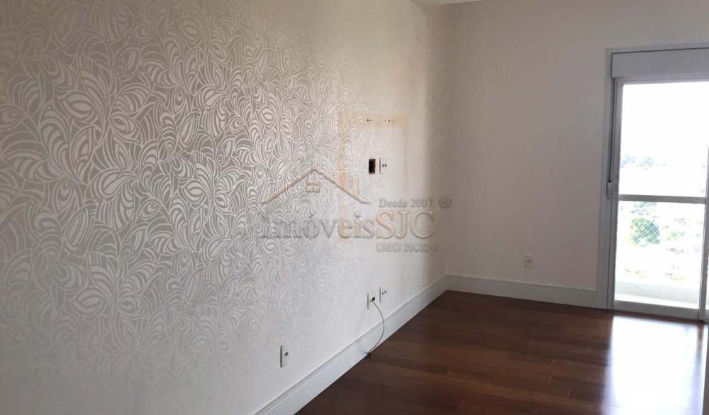 Alugar Apartamentos / Padrão em São José dos Campos apenas R$ 5.300,00 - Foto 29
