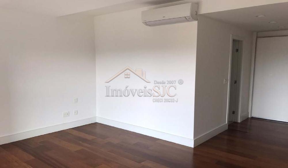 Alugar Apartamentos / Padrão em São José dos Campos apenas R$ 6.000,00 - Foto 30