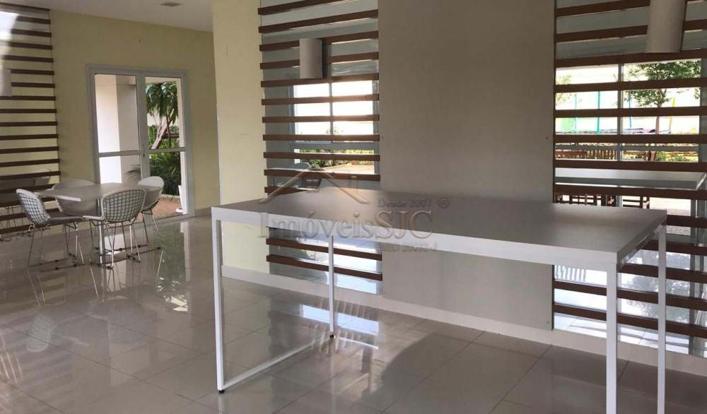 Alugar Apartamentos / Padrão em São José dos Campos apenas R$ 5.300,00 - Foto 38