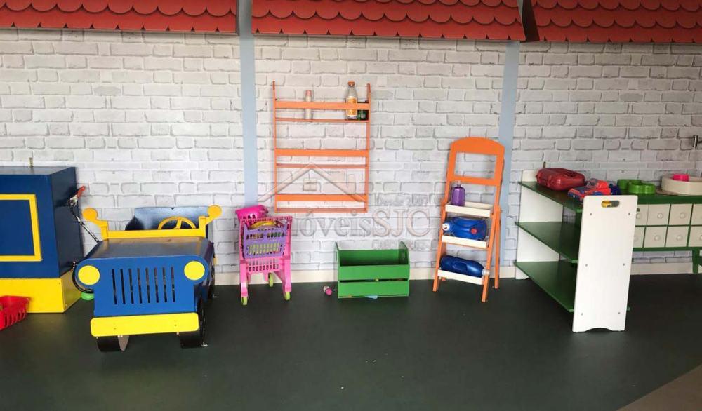 Alugar Apartamentos / Padrão em São José dos Campos apenas R$ 5.300,00 - Foto 39