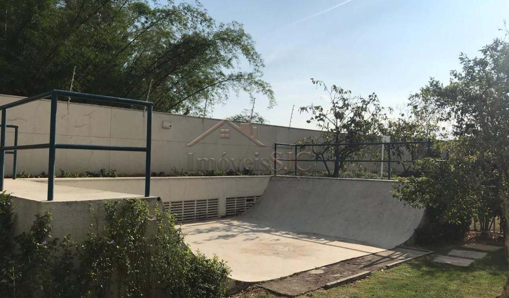 Alugar Apartamentos / Padrão em São José dos Campos apenas R$ 6.000,00 - Foto 45
