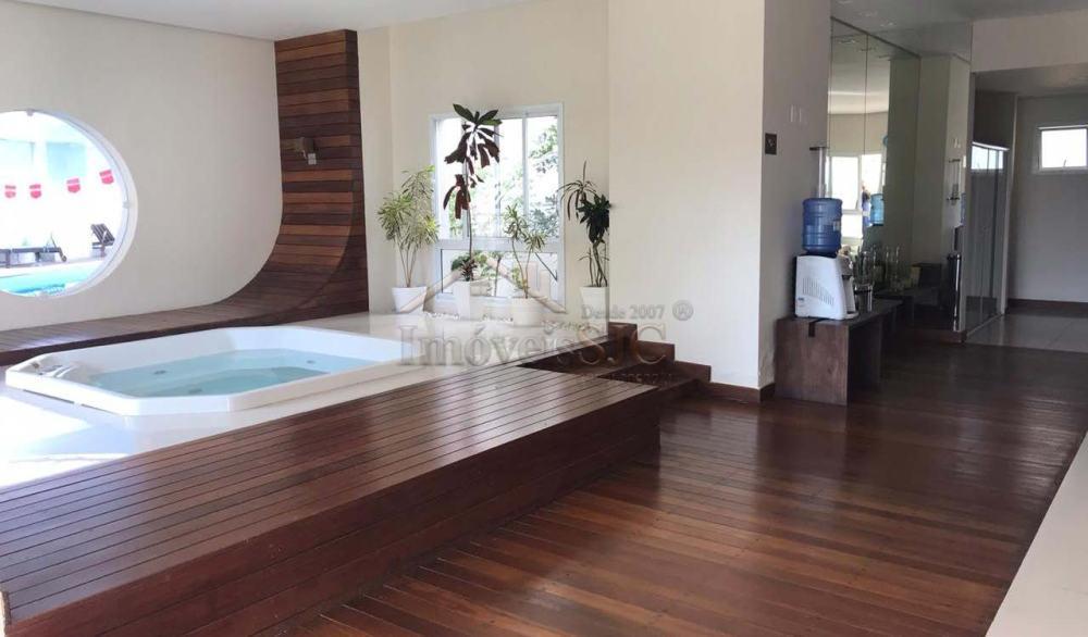 Alugar Apartamentos / Padrão em São José dos Campos apenas R$ 6.000,00 - Foto 47