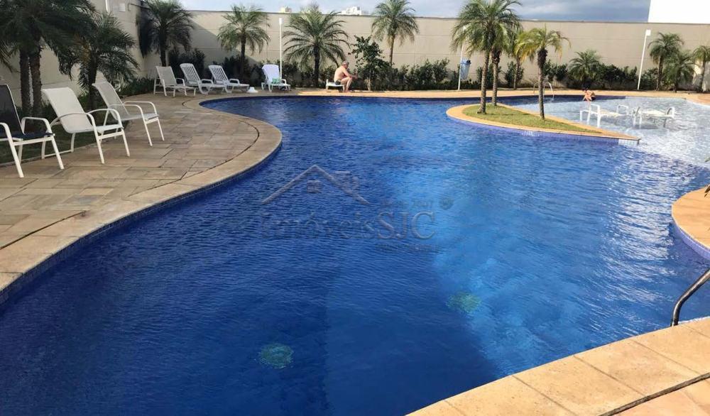Alugar Apartamentos / Padrão em São José dos Campos apenas R$ 6.000,00 - Foto 49