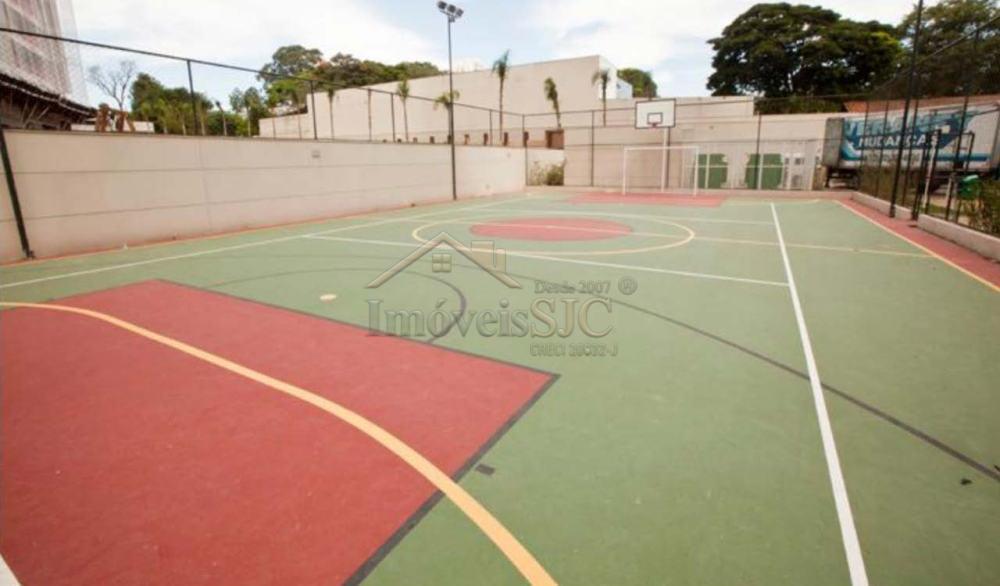 Alugar Apartamentos / Padrão em São José dos Campos apenas R$ 5.300,00 - Foto 50