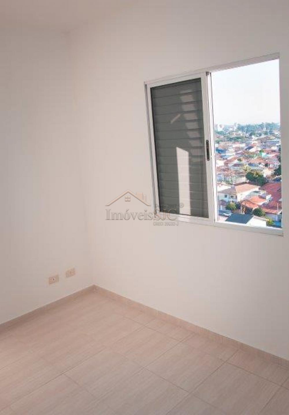 Comprar Apartamentos / Padrão em São José dos Campos apenas R$ 330.000,00 - Foto 7