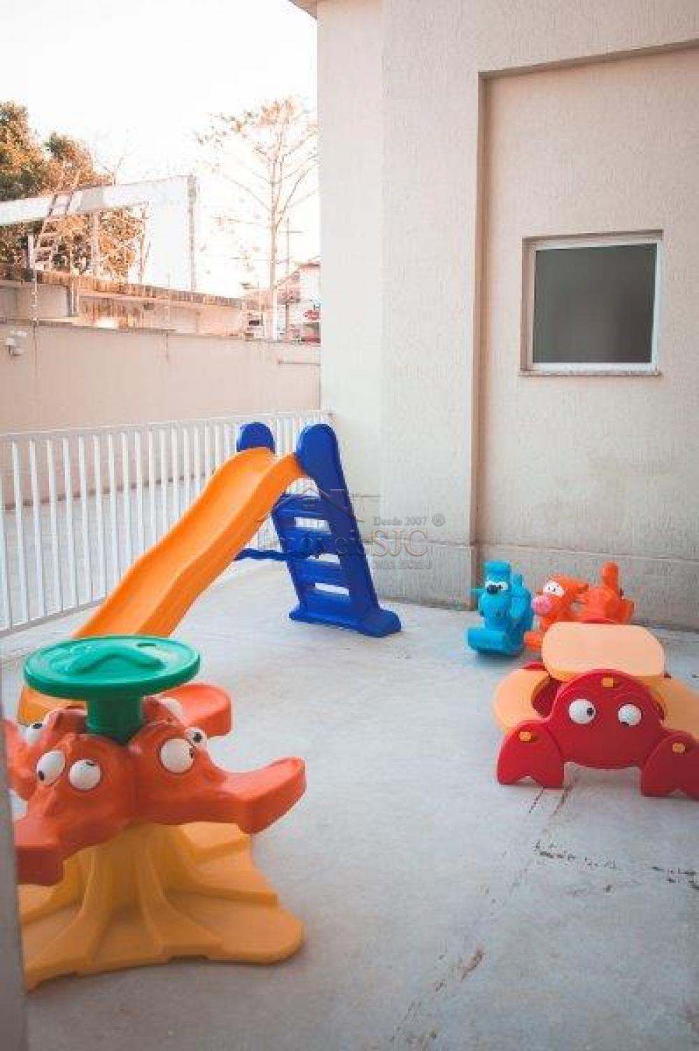 Comprar Apartamentos / Padrão em São José dos Campos apenas R$ 330.000,00 - Foto 19