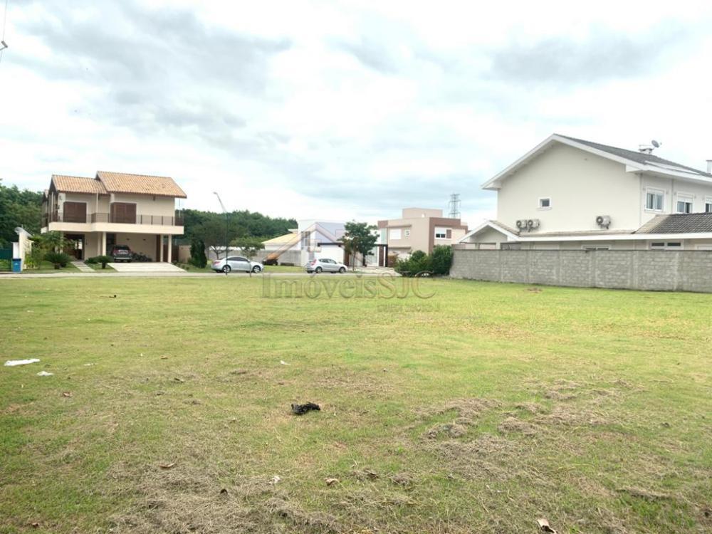 Comprar Lote/Terreno / Condomínio Residencial em São José dos Campos apenas R$ 650.000,00 - Foto 5